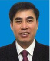陈玉生律师