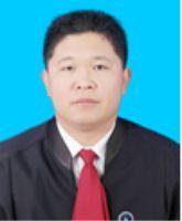 张秉纲律师