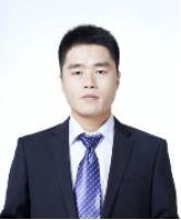 刘美锋律师