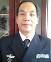 王洪运律师