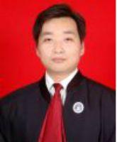 李风光律师