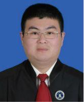 张国栋律师
