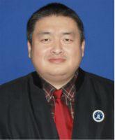 徐红卫律师