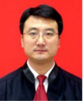 冯兆伟律师