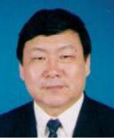 陈宝明律师
