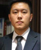 卢子隆律师