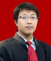 刘永超律师