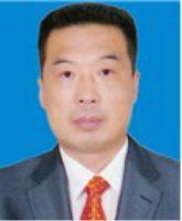 李广平律师