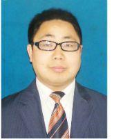 蔡金龙律师