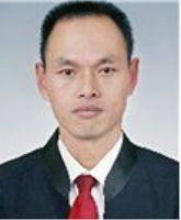 马青岩律师