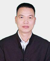 吴靖飞律师
