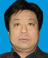 刘洪伟律师