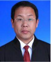 杨国勇律师