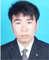 杨炳涛律师
