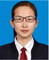 孙秀宁律师