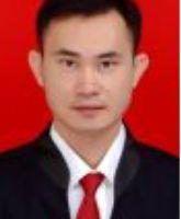 王海生律师