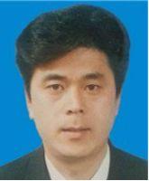 吴彭龄律师