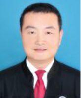 曹国强律师