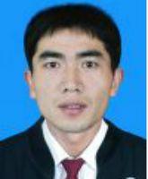袁艳红律师