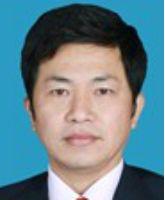 刘祖文律师