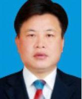 吴成财律师