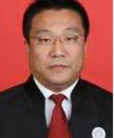 乔永庆律师