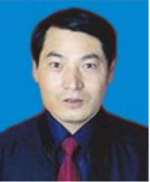 毛薛粮律师