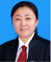 魏湘辉律师