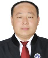 刘文晓律师