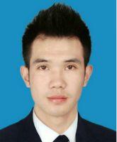 李思南律师
