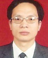 王小平律师
