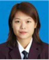 张慧新律师