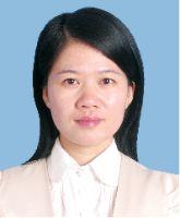 陈玉静律师