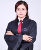 董卫兴律师