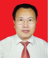 林东华律师