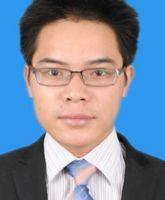 熊洪盛律师