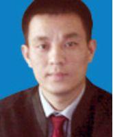 袁泽仁律师