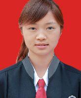 李海梅律师