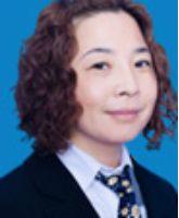 贾瑷宁律师