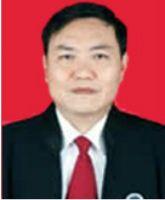 杨俊清律师