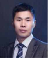 王坤华律师