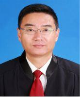 王明军律师