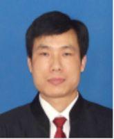 王印春律师