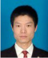 赵腾飞律师
