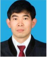 冯建刚律师