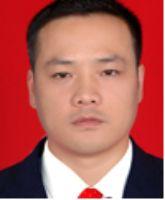 胡霞光律师