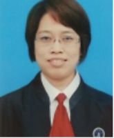 张凤敏律师