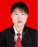 焦中华律师