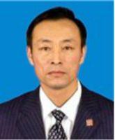 姜维东律师