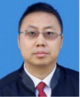 孙康宁律师